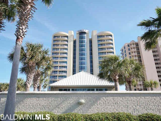 29209 Perdido Beach Blvd, Orange Beach, AL 36561