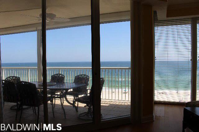 29500 Perdido Beach Blvd #703, Orange Beach, AL 36561