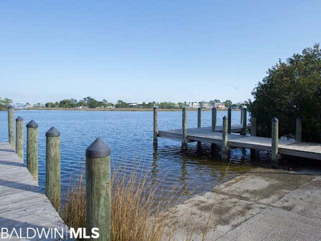 231 Terry Cove Drive, Orange Beach, AL 36561