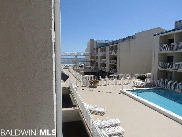 23044 Perdido Beach Blvd #224, Orange Beach, AL 36561