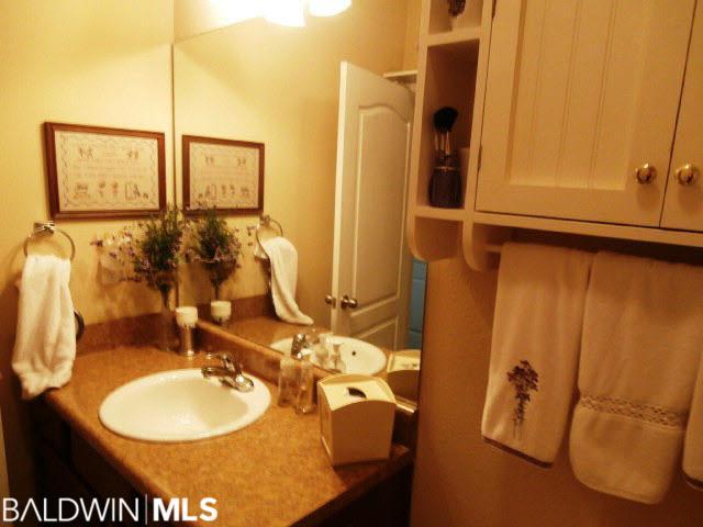 Bathroom Sinks Limerick 24159 limerick lane, daphne, al 36526 - homes for sale