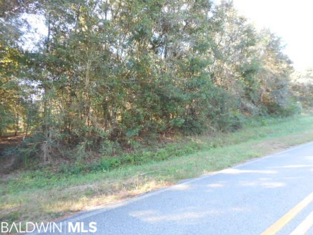 0 Boone Lane, Fairhope, AL 36532