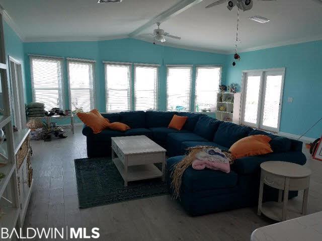 15698 Fort Morgan Hwy, Gulf Shores, AL 36542