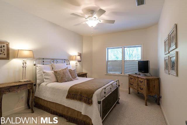 32870 River Road, Orange Beach, AL 36561