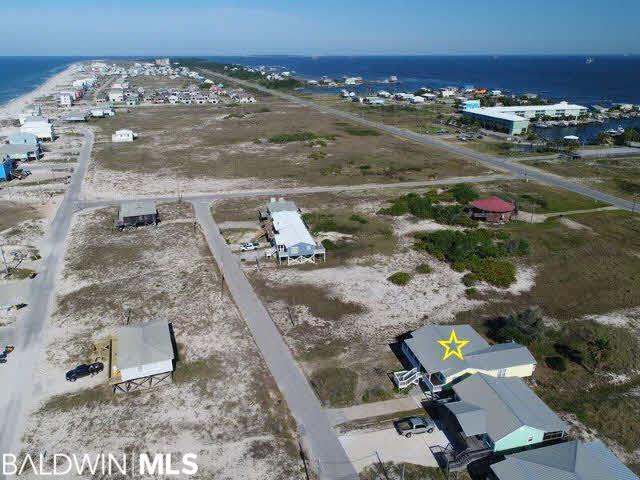 2865 Sea Oats Dr, Gulf Shores, AL 36542