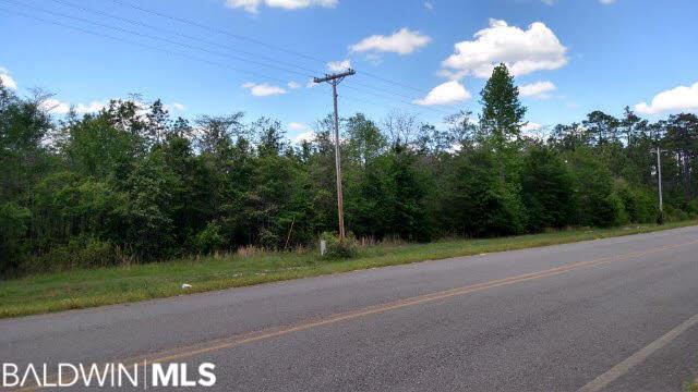0 County Road 68, Loxley, AL 36551