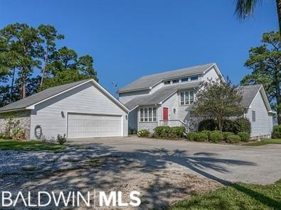 26135 Canal Road, Orange Beach, AL 36561