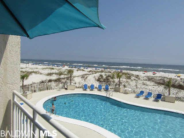 23044 Perdido Beach Blvd #142, Orange Beach, AL 36561