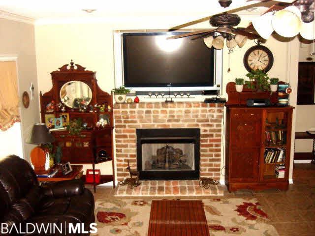 16600 White Lane, Gulf Shores, AL 36542