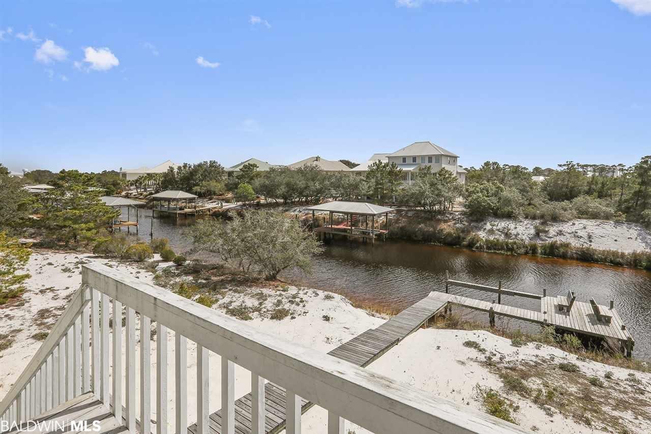 30400 Ono Blvd, Orange Beach, AL 36561