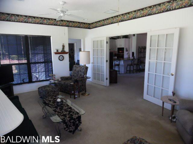 9132 Clubhouse Drive, Foley, AL 36535
