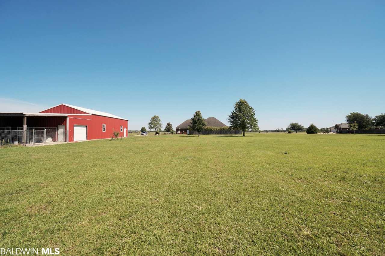 19310 County Road 48, Robertsdale, AL 36567