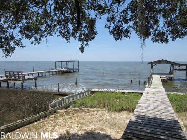 9099 Bayview Drive, Gulf Shores, AL 36542
