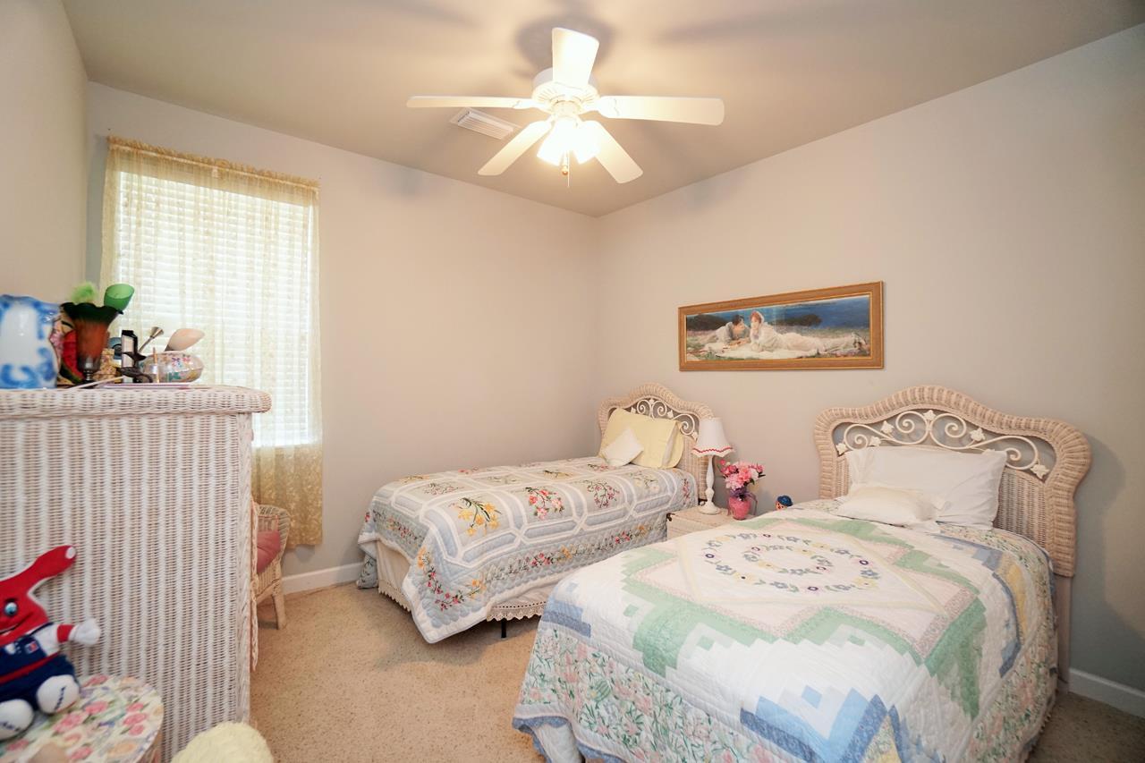 25204 Windward Place, Orange Beach, AL 36561