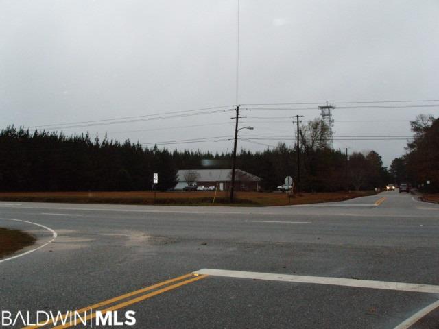 0 McMeans Avenue, Bay Minette, AL 36507