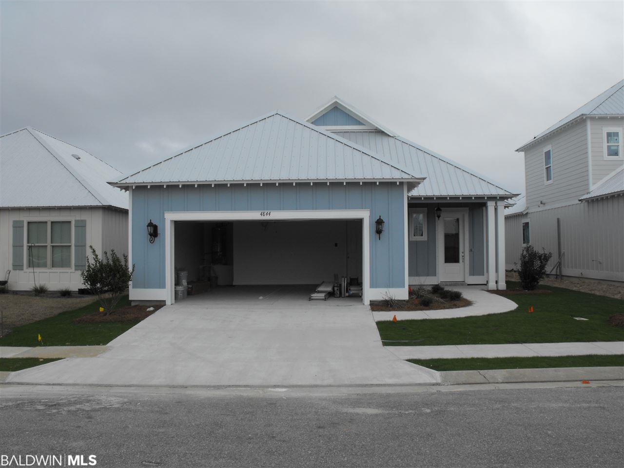 4844 Cypress Loop, Orange Beach, AL 36561