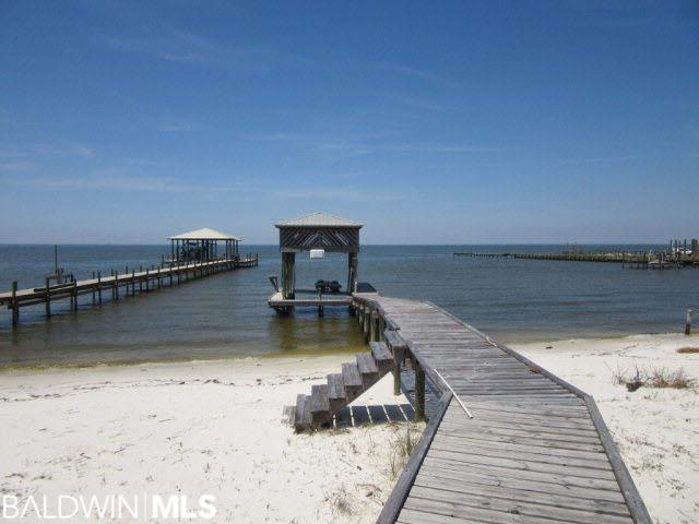 2185 W Highway 180, Gulf Shores, AL 36542