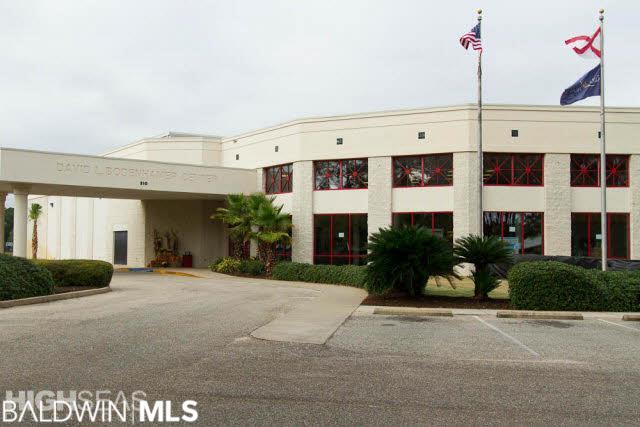 5157 Skiff Ln, Gulf Shores, AL 36542