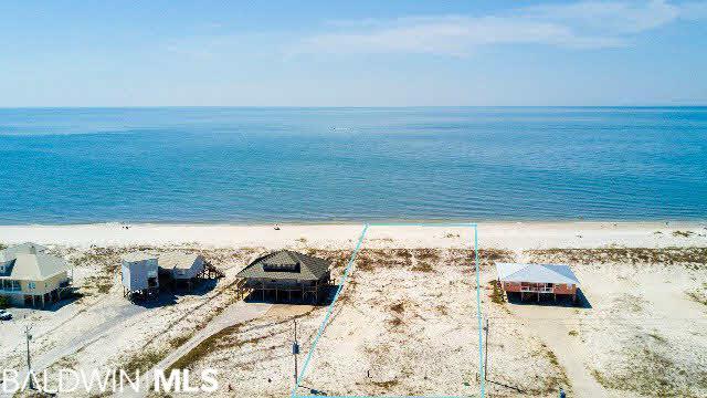 2725 W Beach Blvd, Gulf Shores, AL 36542