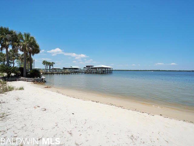 5348 Palmetto Dr, Orange Beach, AL 36561