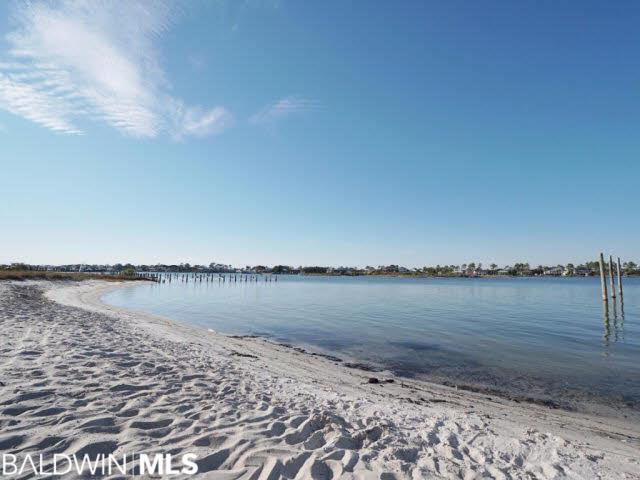27501 Perdido Beach Blvd #203, Orange Beach, AL 36561