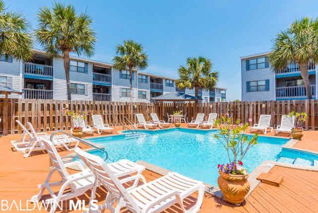 729 W Beach Blvd #127, Gulf Shores, AL 36542