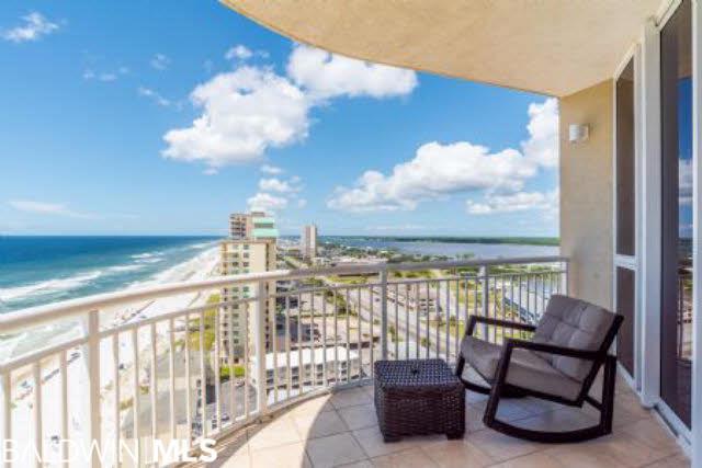 825 W Beach Blvd #13, Gulf Shores, AL 36542