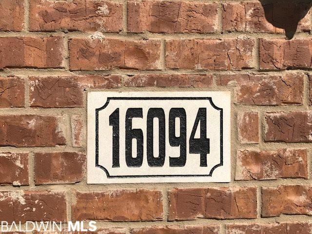 16094 Lakeway Dr, Loxley, AL 36551