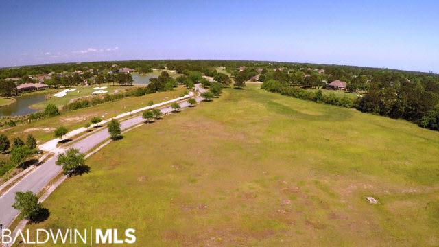 0 Cypress Bend, Gulf Shores, AL 36542