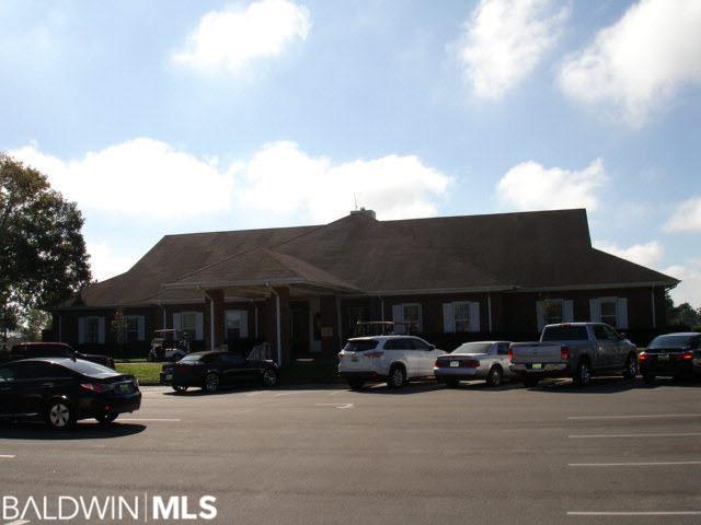0 Eagle Lane, Foley, AL 36535