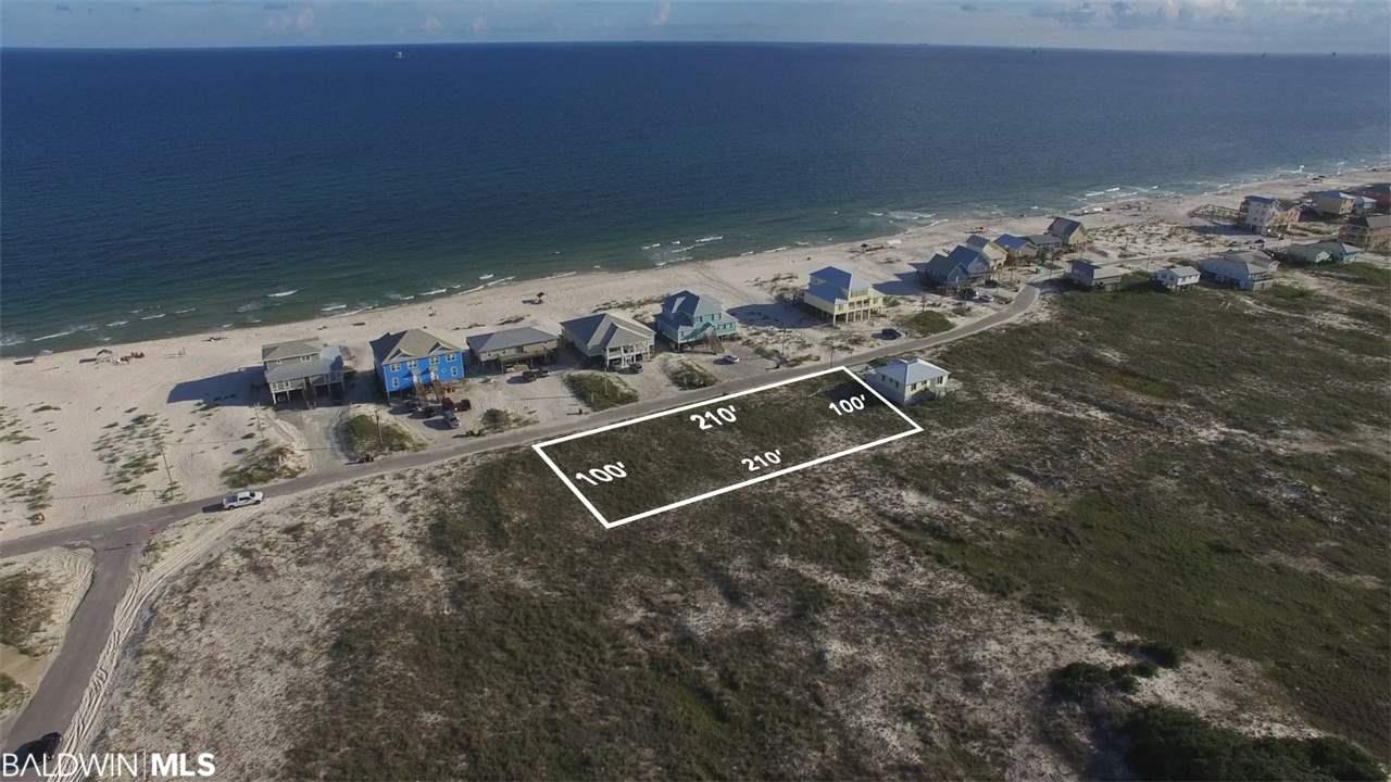 93 Ponce De Leon Court, Gulf Shores, AL 36542