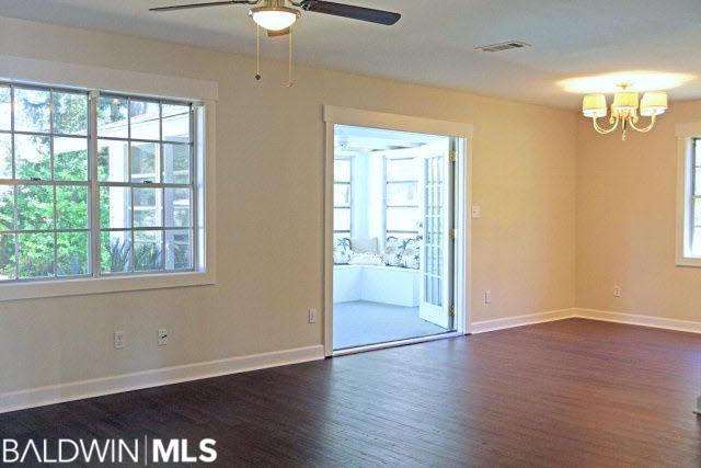 419 Miller Avenue, Fairhope, AL 36532
