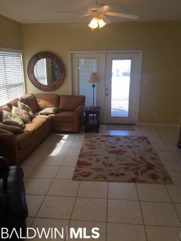 1372 W West Beach Boulevard, Gulf Shores, AL 36542