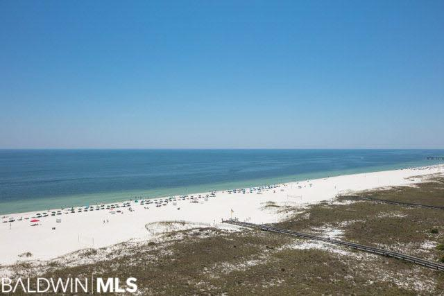 26802 Perdido Beach Blvd #1205, Orange Beach, AL 36561