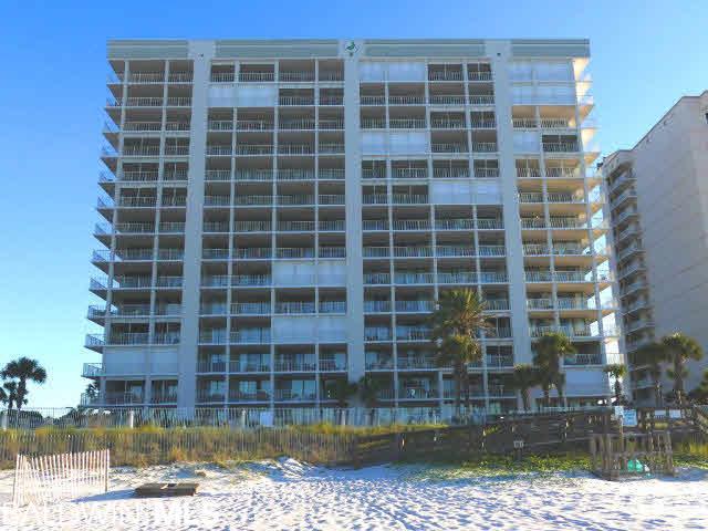 24800 Perdido Beach Blvd, Orange Beach, AL 36561