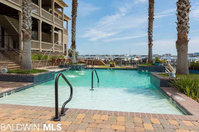 28888 Canal Road #56, Orange Beach, AL 36561