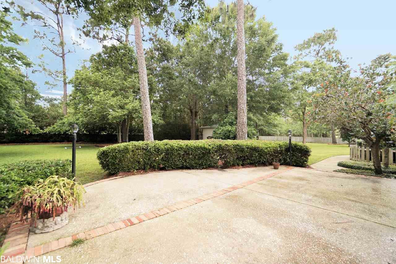 8315 Bay View Drive, Foley, AL 36535
