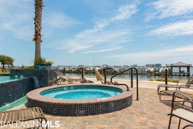 28888 Canal Road #9, Orange Beach, AL 36561
