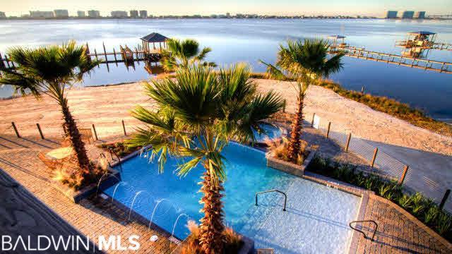 28888 Canal Road, Orange Beach, AL 36561