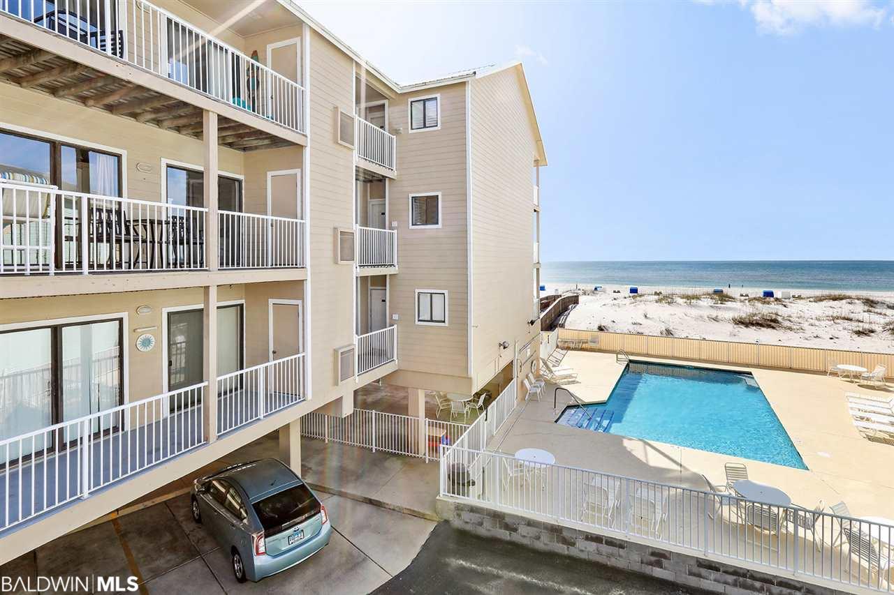 23060 Perdido Beach Blvd, Orange Beach, AL 36561