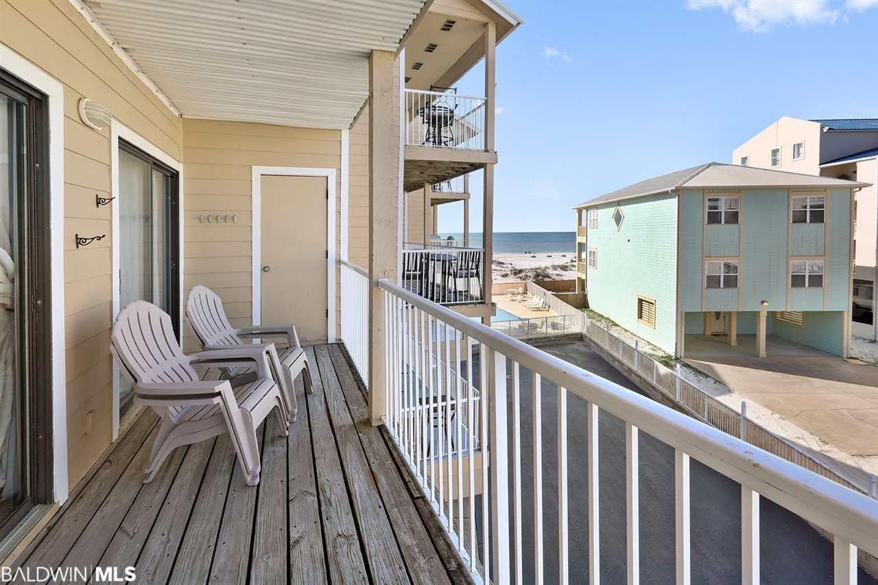 23060 Perdido Beach Blvd #205, Orange Beach, AL 36561