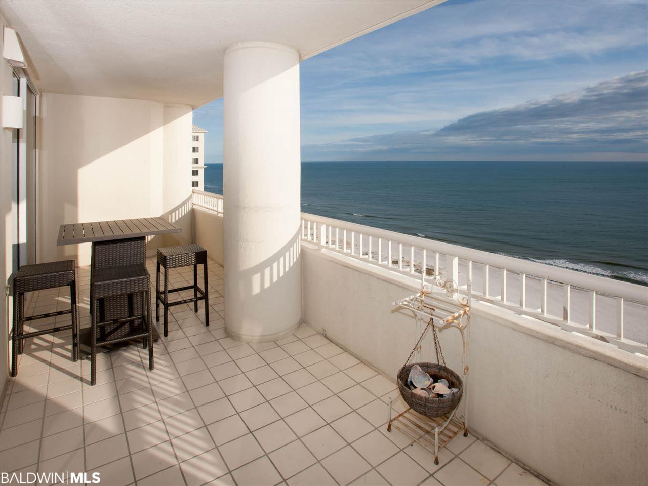 375 Beach Club Trail #B1903, Gulf Shores, AL 36542