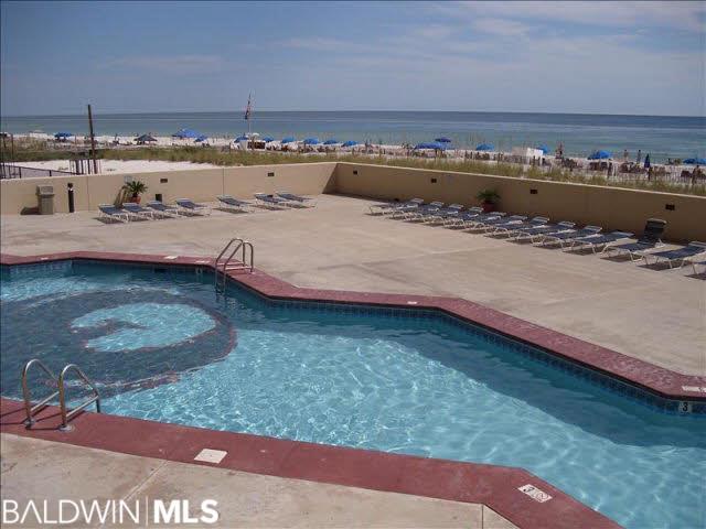 24160 Perdido Beach Blvd, Orange Beach, AL 36561
