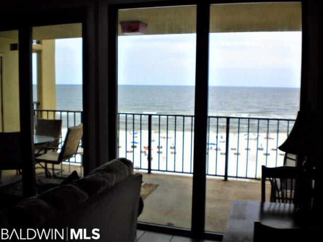 24160 Perdido Beach Blvd #2051, Orange Beach, AL 36561