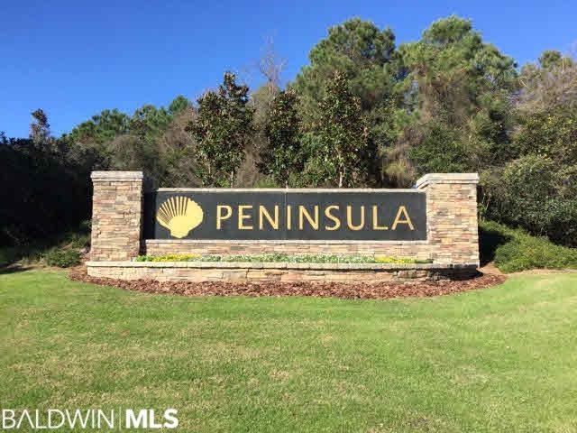 200 Peninsula Blvd, Gulf Shores, AL 36542