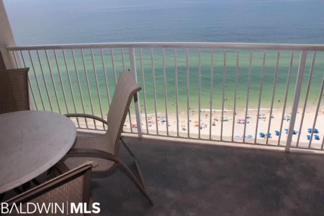 24060 Perdido Beach Blvd #1803, Orange Beach, AL 36561