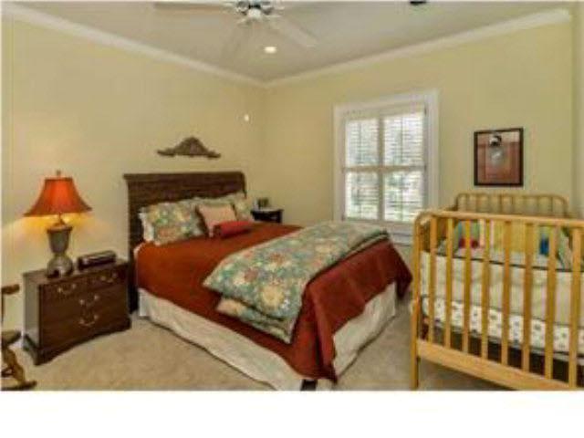 216 Kingswood Court, Mobile, AL, 36608