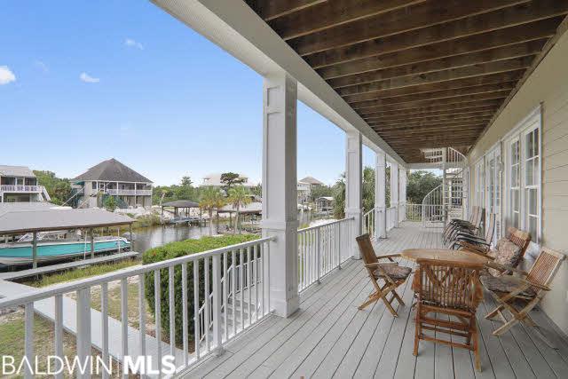 33044 Marlin Key Drive, Orange Beach, AL 36561