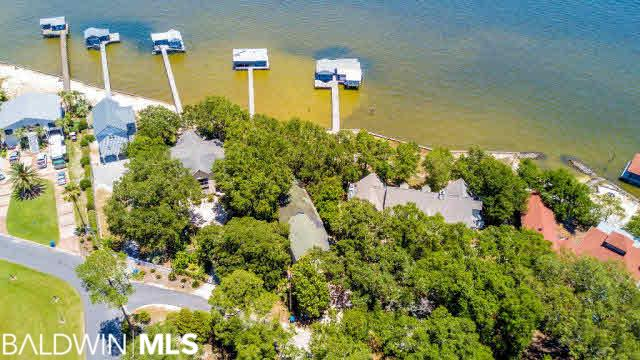 29923 Bayland Drive, Orange Beach, AL 36561