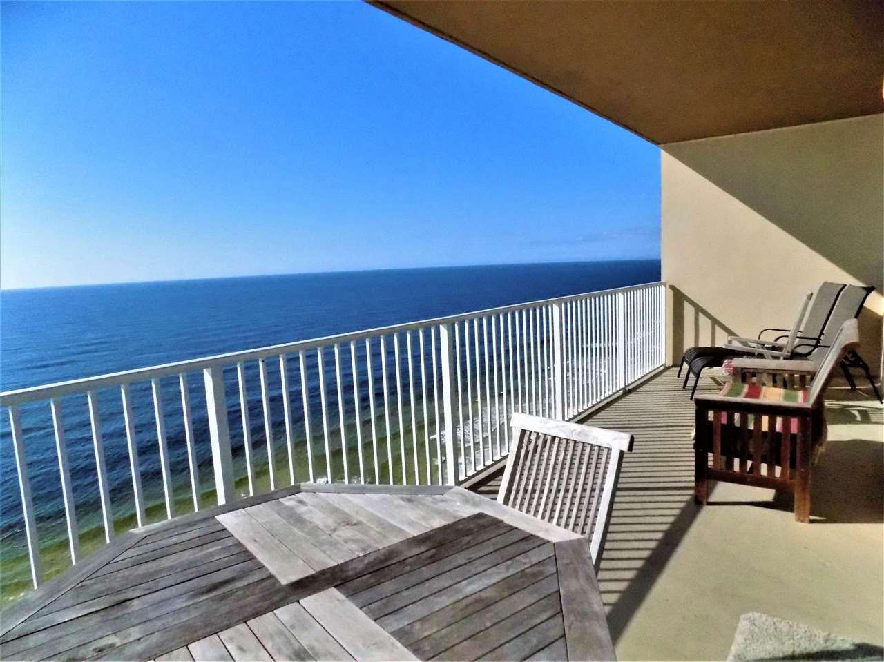 931 West Beach Boulevard, Gulf Shores, AL 36542